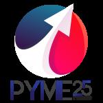 colaborador oficial de Pyme25